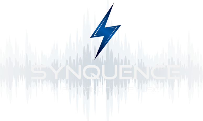 cropped-synquence-logo_export-transparantvoordonkereachtergrond-medium.png